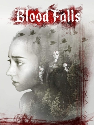 Blood Falls (2018)